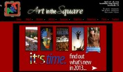 Art in the Square