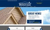 Griffith Roofing