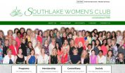 Southlake Women's Club