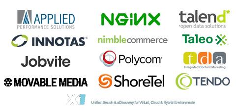 tech-client-logos