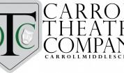 Carroll Theatre Company